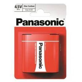 Panasonic 4,5V (3847)