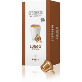 Cremesso Cafe Crema 16 ks (232849)