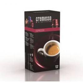 Cremesso Cafe Espresso 16 ks (232850)