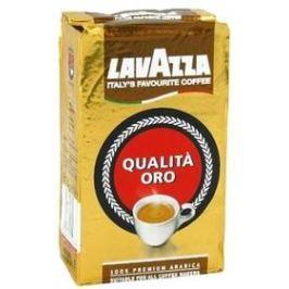 Lavazza Qualitá Oro 250 g (218070)