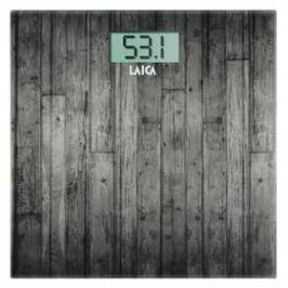 Laica PS1065N (452599) dřevo
