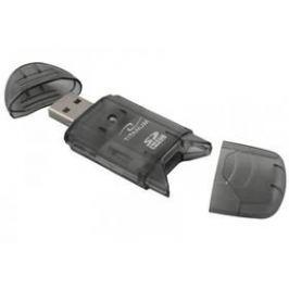 Esperanza Titanum TA101K, USB 2.0 (TA101K - 5901299901137) černá