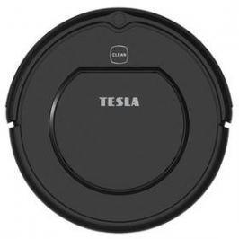 Tesla RoboStar T10 černý