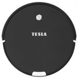 Tesla RoboStar T50 černý