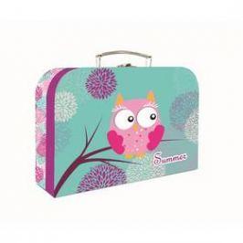 P + P Karton Sova/Owl