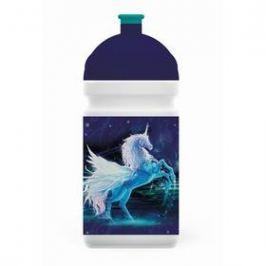 P + P Karton Unicorn