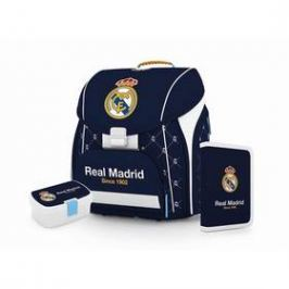 P + P Karton PREMIUM Real Madrid