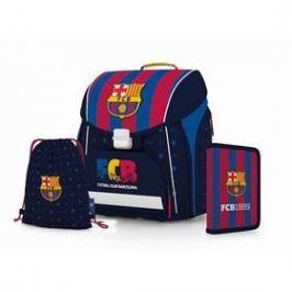 P + P Karton PREMIUM FC Barcelona