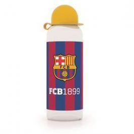 P + P Karton FC Barcelona