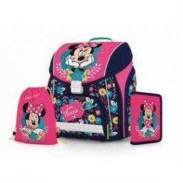 P + P Karton PREMIUM Minnie Mouse