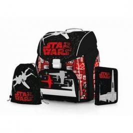 P + P Karton PREMIUM Star Wars Episode VIII