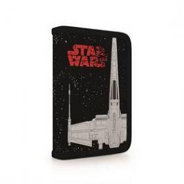 P + P Karton Star Wars Episode VIII jednopatrový prázdný