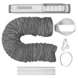 Electrolux EWK01 šedé/bílé