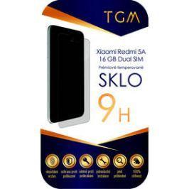 TGM pro Xiaomi Redmi 5A (TGMXR5ADS)