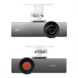 Cowon AQ2-2Ch, 32GB (452973) stříbrný