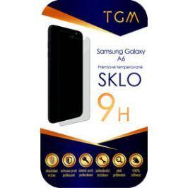 TGM pro Samsung Galaxy A6 (TGMSGA6)
