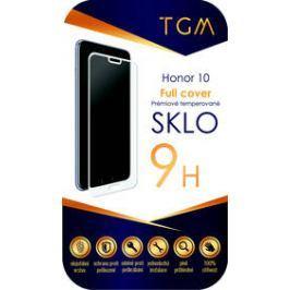 TGM Full Cover pro Honor 10 (TGMHON10WH) bílé