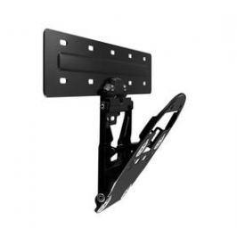 Samsung WMN-M12EA/XC pro QLED TV s úhlopříčkou 49'' - 65'' (WMN-M12EA/XC) černý