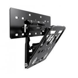 Samsung WMN-M22EA/XC pro QLED TV s úhlopříčkou 75'' (WMN-M22EA/XC) černý