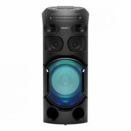 Sony MHC-V41D (MHCV41D.CEL) černé