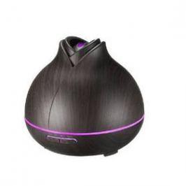 Iqtech Aromacare Mantra Dark