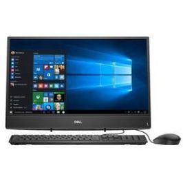 Dell Inspiron AIO 3277 (3277-36706) černý