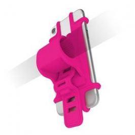 Celly EASY BIKE na kolo (EASYBIKEPK) růžový
