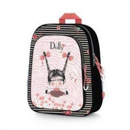 P + P Karton Dolly předškolní