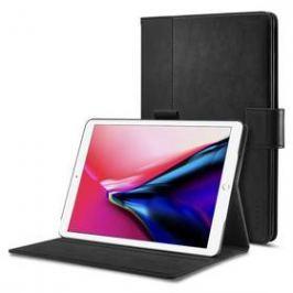 "Spigen Stand Folio pro Apple iPad 12,9"" 2017 (LCSAPIPA129217SPBK) černé"
