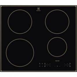 Electrolux Inspiration CIT60430CB černá