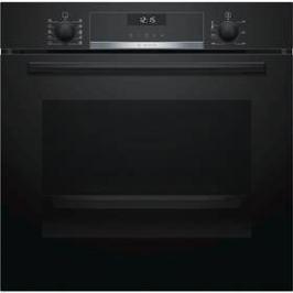 Bosch HBA517BB0 černá