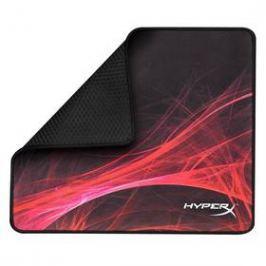 HyperX FURY S Pro Gaming Speed Edition M (HX-MPFS-S-M) černá