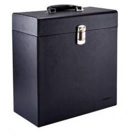Bigben Vinylcase kufřík pro LP (VINYLCASE02)