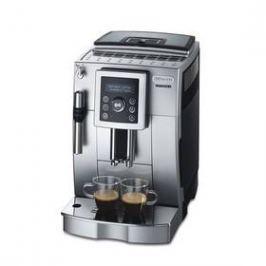 DeLonghi Intensa ECAM23.420SB černé/stříbrné Automatická espressa