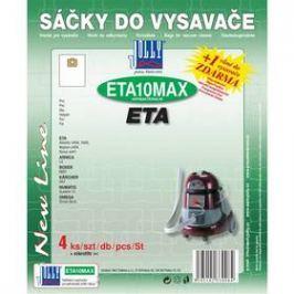 Jolly MAX ETA 10