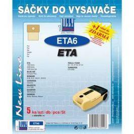 Jolly ETA 6