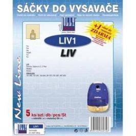 Jolly LIV 1