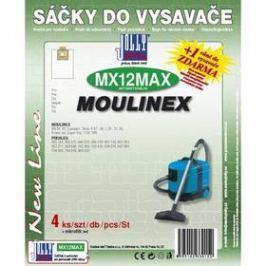 Jolly MAX MX 12
