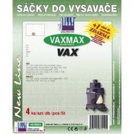 Jolly MAX VAX 1