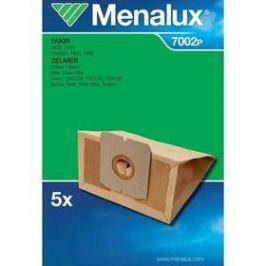 Menalux CT226E