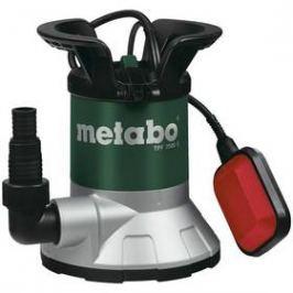 Metabo TPF 7000 S černé/modré