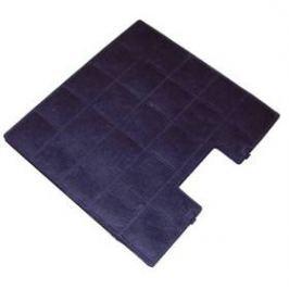 Mora UF 250x230 modrý