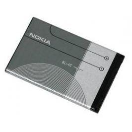 Baterie Nokia BL-4C, Li-Ion 950mAh - bulk (0278804)