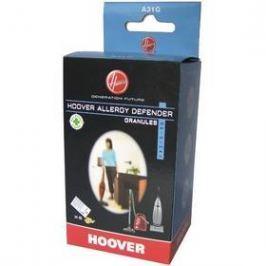 Hoover A31G - antibakteriální Vůně do vysavače