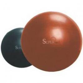 Master SUPER BALL průměr 75 cm červený