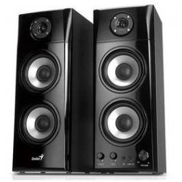 Genius SP-HF1800A 2.0 (31730908100) černá Reproduktory k PC