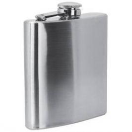 Likérka Master nerez 0,17 litru