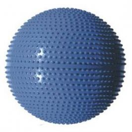 Master masážní průměr 75 cm modrý