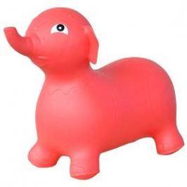 Master slon červené