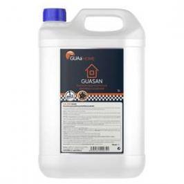 Guapex GUAa HOME GUASAN 5 litrů